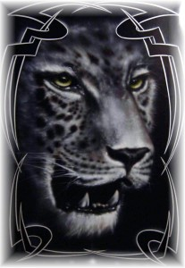 cropped_cat_airbrush art.